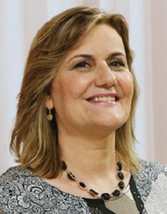 Katia Roldi Zavaris
